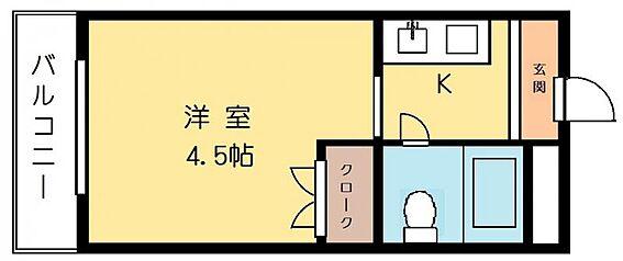 区分マンション-大阪市都島区都島北通2丁目 その他