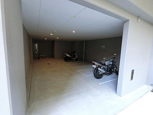 マンション(建物一部)-大阪市西区立売堀3丁目 その他