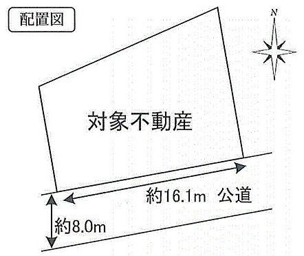 マンション(建物全部)-江東区三好3丁目 区画図