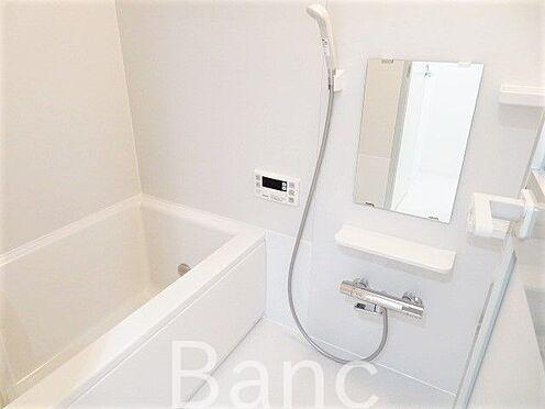 中古マンション-江東区大島1丁目 浴室 お気軽にお問合せくださいませ。