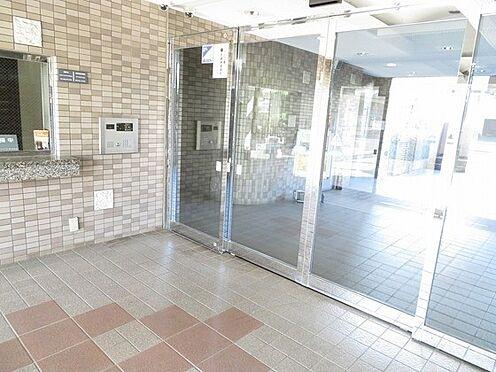 マンション(建物一部)-横浜市神奈川区子安通3丁目 レクセル新子安・ライズプランニング
