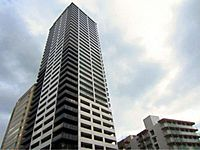 神戸市中央区下山手通5丁目の物件画像