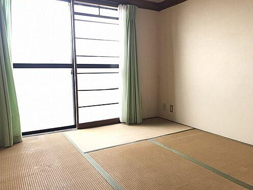 中古マンション-神戸市垂水区霞ケ丘6丁目 内装