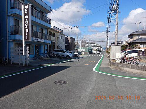 店舗・事務所・その他-浜松市中区高丘東4丁目 周辺