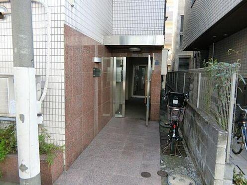 マンション(建物全部)-大田区鵜の木3丁目 その他