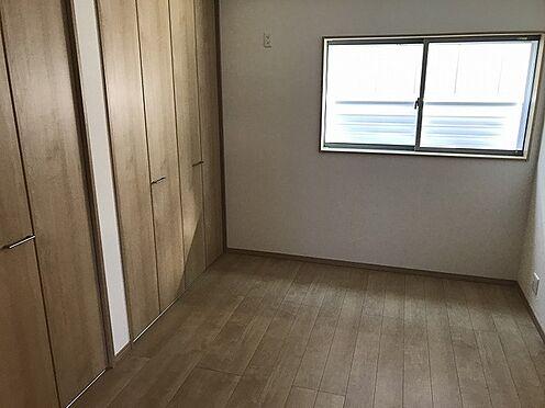 新築一戸建て-茨木市花園2丁目 寝室
