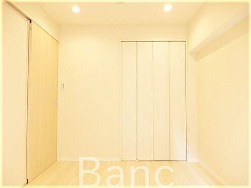 中古マンション-世田谷区経堂5丁目 各居室収納ございます