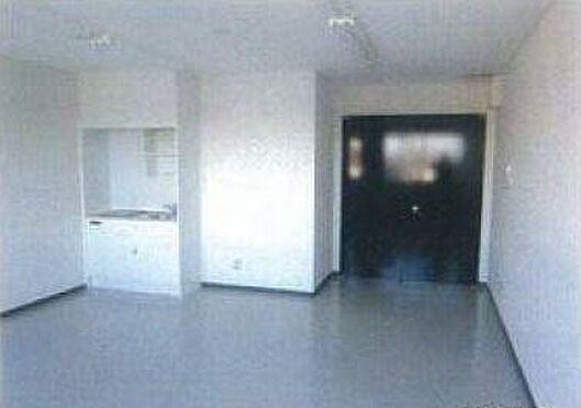 店舗事務所(建物全部)-千葉市中央区生実町 室内