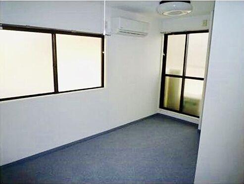マンション(建物一部)-板橋区桜川3丁目 内装