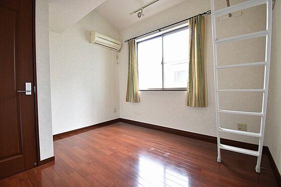中古一戸建て-江東区東陽5丁目 寝室