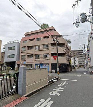 マンション(建物一部)-加古川市平岡町新在家2丁目 外観