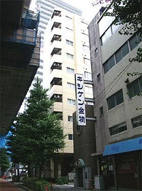 マンション(建物一部)-目黒区東山3丁目 その他
