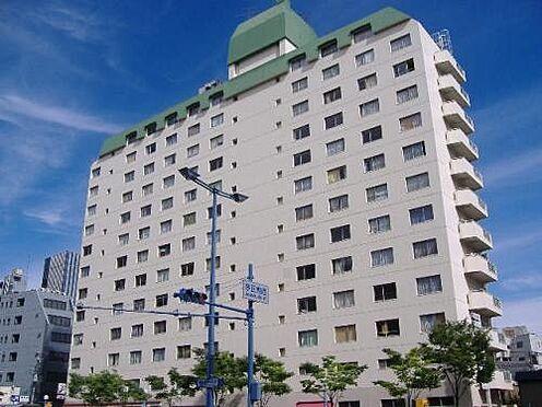 マンション(建物一部)-大阪市福島区福島2丁目 アクセス良好な人気物件