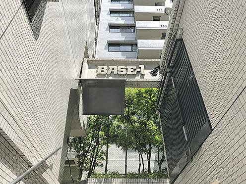 マンション(建物一部)-大阪市北区西天満6丁目 その他