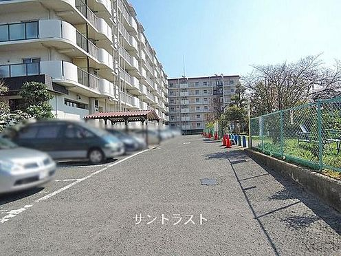 マンション(建物一部)-大和高田市昭和町 その他
