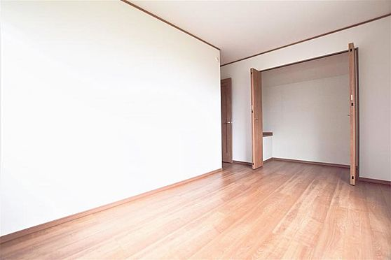 戸建賃貸-仙台市泉区加茂5丁目 内装
