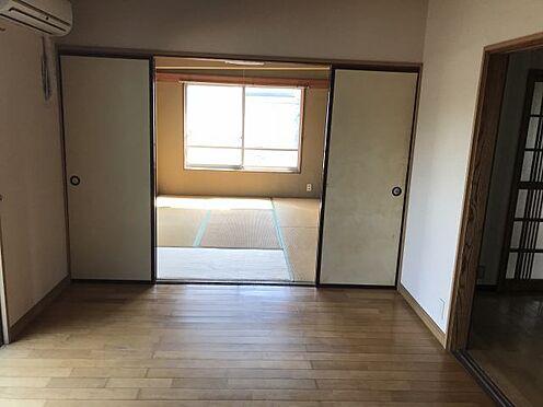 アパート-鹿屋市田崎町 洋室