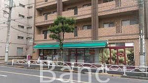 中古マンション-墨田区業平1丁目 まいばすけっととうきょうスカイツリー駅南店 徒歩1分。 40m
