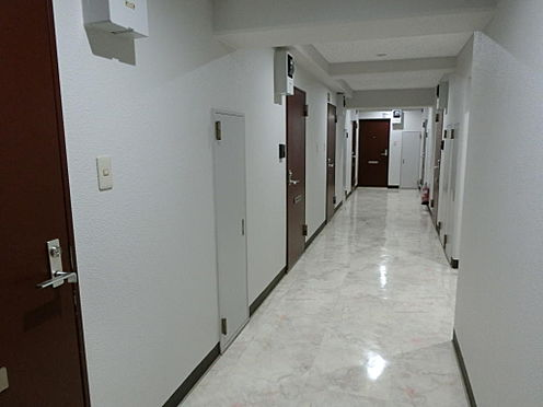 マンション(建物一部)-杉並区阿佐谷南1丁目 その他