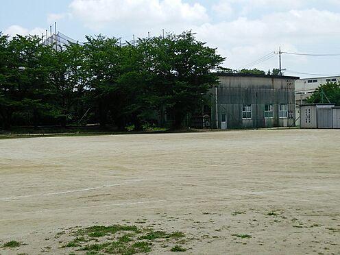 中古マンション-豊田市田中町5丁目 深田公園まで徒歩約15分(約1163m)