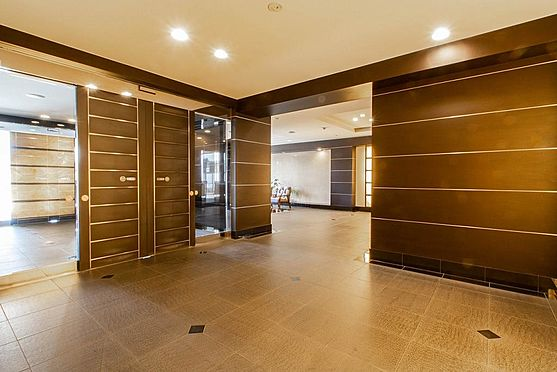 マンション(建物一部)-本庄市駅南1丁目 程よい光が心地よさと質の高さを演出しております。