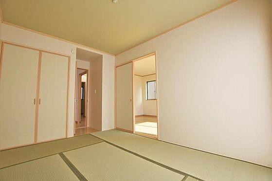 新築一戸建て-仙台市青葉区みやぎ台1丁目 内装