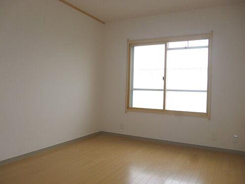 中古マンション-横須賀市グリーンハイツ 南側洋室も令和元年8月にリフォームしています