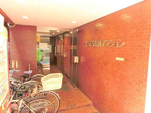 区分マンション-千代田区岩本町1丁目 その他