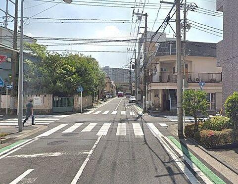 マンション(建物全部)-横浜市西区浅間町4丁目 その他