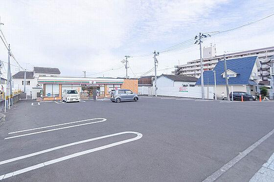新築一戸建て-仙台市若林区若林5丁目 セブンイレブン仙台若林3丁目店 約400m