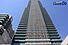 JR三ノ宮駅まで徒歩4分で、通勤・買い物に便利なRC(鉄筋コンクリート)造の54階建タワーマンション♪免震構造☆