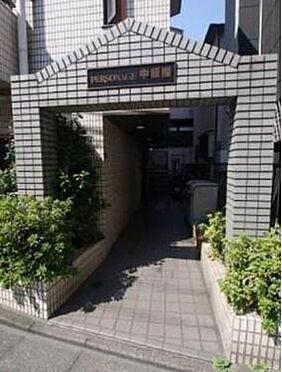 マンション(建物一部)-板橋区仲町 その他