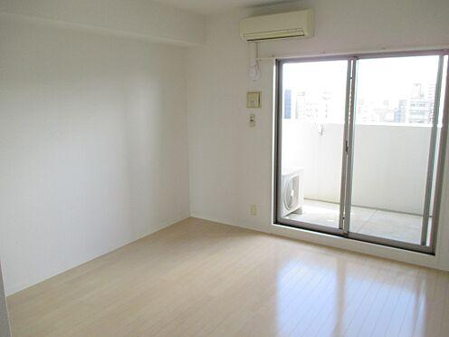 マンション(建物一部)-福岡市東区箱崎2丁目 同タイプ別部屋