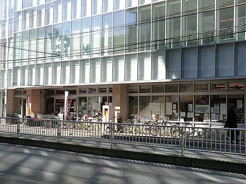 区分マンション-浦安市北栄2丁目 Y's mart(ワイズマート) 浦安本店(596m)