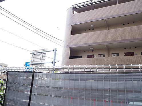 中古マンション-八王子市北野町 眺望
