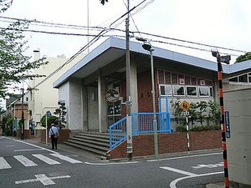 マンション(建物全部)-大田区東雪谷1丁目 清明学園幼稚園