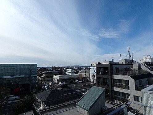 マンション(建物一部)-世田谷区尾山台3丁目 その他