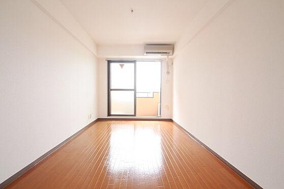 一棟マンション-横浜市神奈川区子安通1丁目 4階参考写真