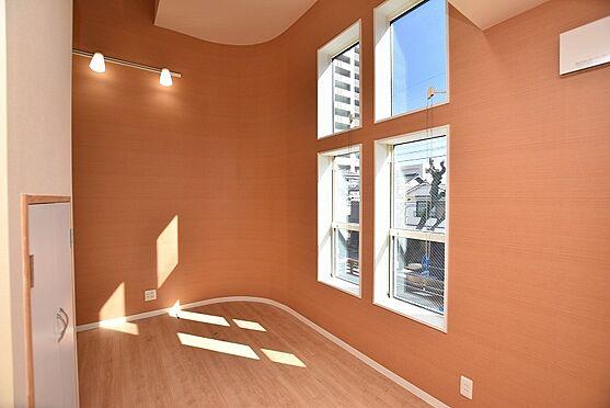 ビル(建物全部)-鹿児島市谷山中央4丁目 203号室