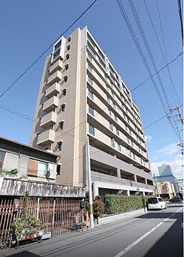 マンション(建物一部)-大阪市東住吉区中野1丁目 間取り