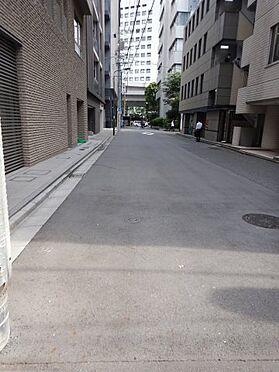 マンション(建物一部)-千代田区神田神保町3丁目 周辺