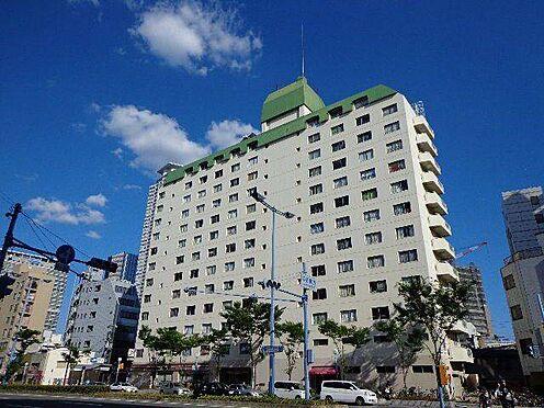 区分マンション-大阪市福島区福島2丁目 その他