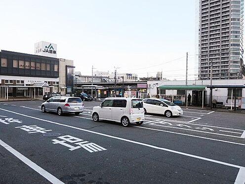 中古マンション-横浜市緑区霧が丘6丁目 長津田駅よりバス便あり