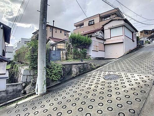 土地-岡崎市伊賀町字4丁目 お好きなプランで家づくりをお楽しみいただけます。