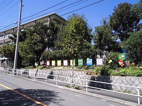 マンション(建物一部)-名古屋市瑞穂区彌富町字緑ケ岡 南山ルンビニー園まで650m