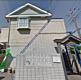 船橋市松が丘3丁目 一棟売りアパート