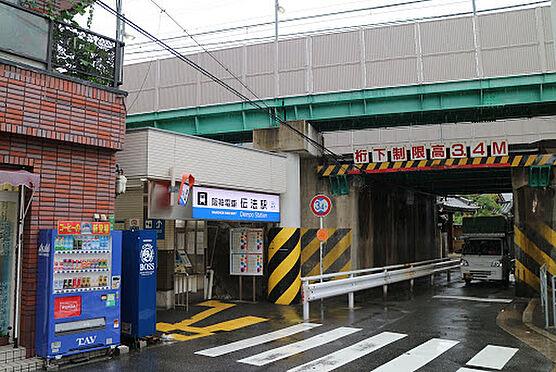 アパート-大阪市此花区伝法6丁目 その他