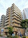 ライオンズマンション東神奈川・ライズプランニング