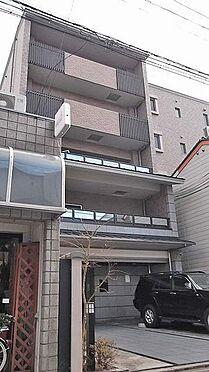 マンション(建物一部)-京都市東山区博多町 その他