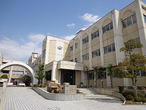 中古マンション-名古屋市名東区社口1丁目 北一社小学校 徒歩約11分 830m